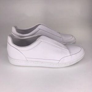Zara Women's Fashion Sneakers Size 5